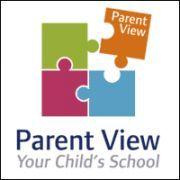 Parentview