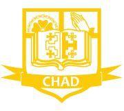 Chad House