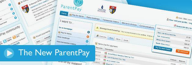 ParentPay_Header