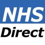 nhs_direct
