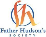 father hudson care