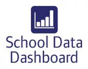 datadashboard