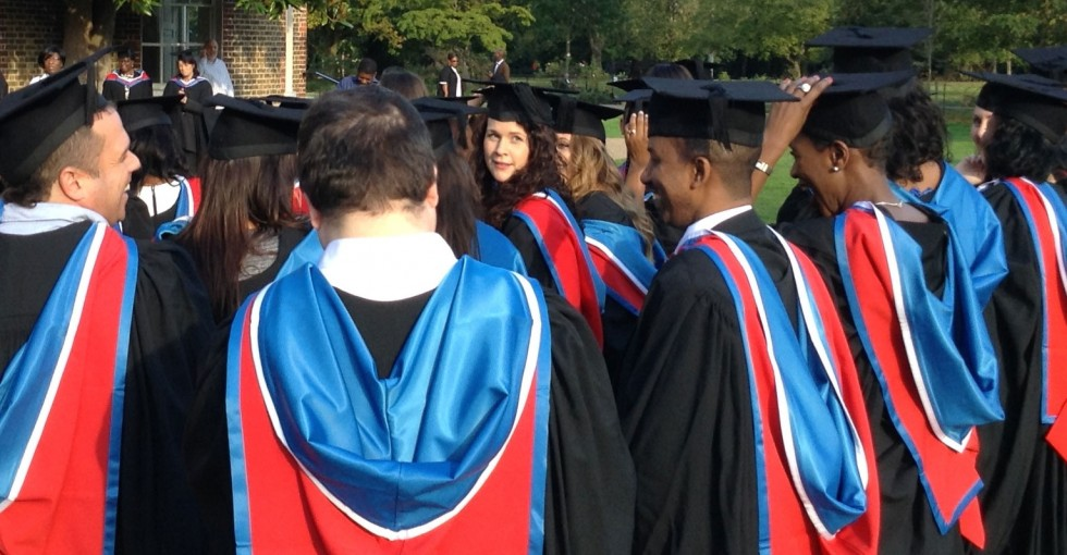 east_london_college_Homepage_Graduation2014