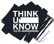 ceop_thinku_know