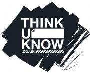 ceop_thinku_know