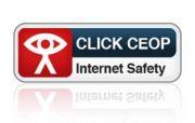 click-CEOP