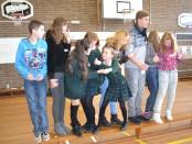 German School Visit - Nov 14