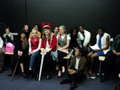 Drama Production RA - 'Tinder'
