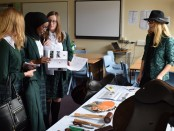 Y10 Careers Fair