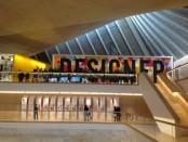 The Design Museum Trip