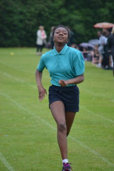 sports   (16)