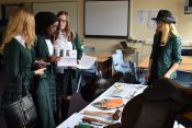 y10-careers-fair