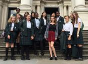 y10-art-visit-to-tate-britain