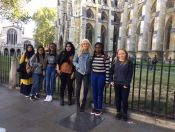 y13-rs-westminster-visit