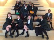 stem-club-visit-the-design-museum