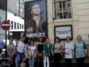 review-of-hamlet-at-the-harold-pinter-theatre-by-lucy-9l