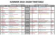 summer-2018-ecs-public-exam-timetable