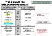 y10-summer-2018-ecs-exam-timetable