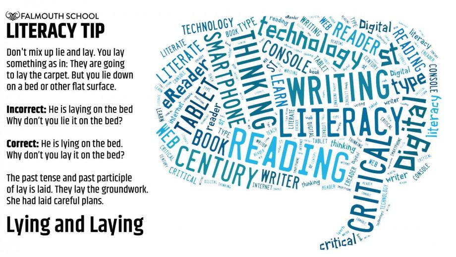 Literacy Tip copy copy