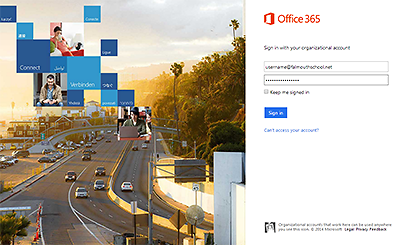 office-365-login-page2