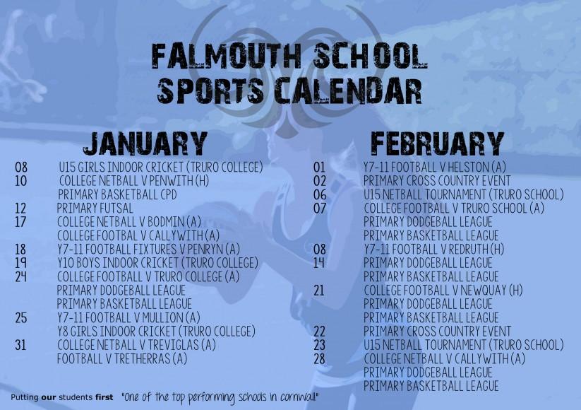 Sports Calendar Jan-Feb 18 copy