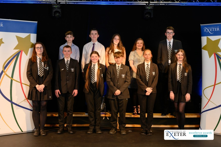 Excellence 2019 watermarked - 096