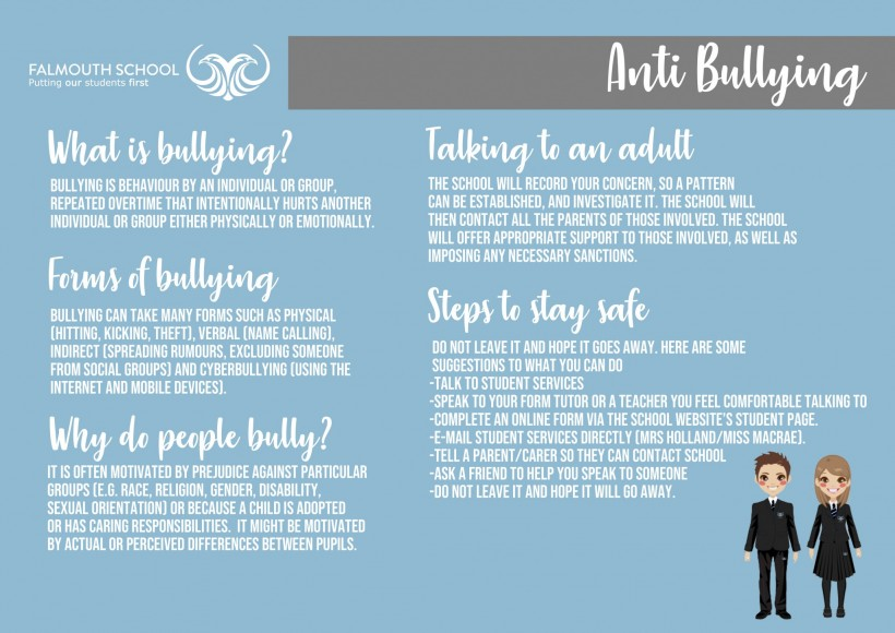KO - Anti Bullying copy