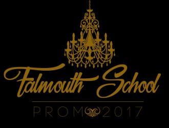 Prom 2017 Ticket Information