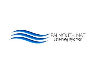 Falmouth MAT re-brokerage