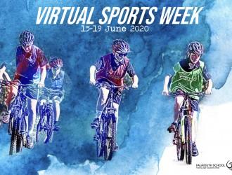 Virtual Sports Week