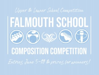 Music Composition Competition