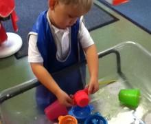 Nursery  (3)