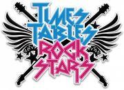 TT Rockstars (3)