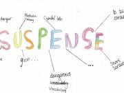 Year 6 Suspense Recordings - Y...