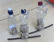 Eco Plastic Bottle comp (1)