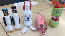 Eco Plastic Bottle comp (4)