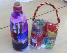 Eco Plastic Bottle comp (5)