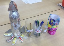 Eco Plastic Bottle comp (6)