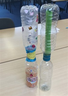 Eco Plastic Bottle comp (3)