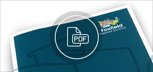 Foxfield_PDF