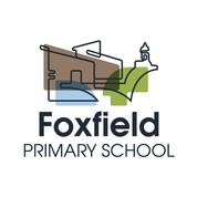 Foxfield new logo advert