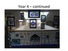 Year 4 Titanic 2