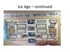 Rec The ice age 3