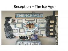 Rec The Ice age