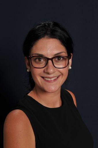 Ceylan Rifat