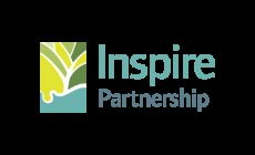 foxfield-are-now-part-of-the-inspire-partnership-academy-trust