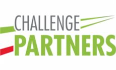 a-successful-challenge-partner-review
