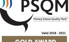 foxfield-primary-school-awarded-primary-science-quality-mark
