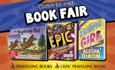 the-travelling-book-fair