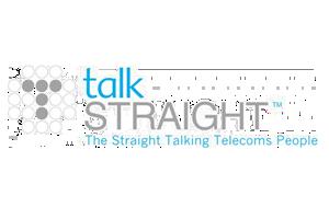 talk-straight-logov2